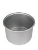 Bakvorm-rond-PME-10CM
