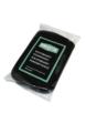 Fondant-black-250-gram