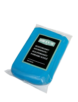 fondant-blue-250gram