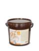 fondant-callebaut-7kilo-white