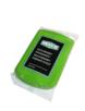 fondant-green-250gram