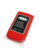 fondant-red-250gram