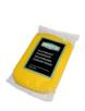 fondant-yellow-250gram