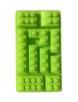 mold-lego
