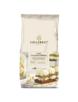 callebaut-white-chocolate